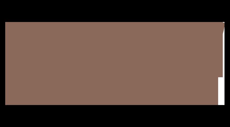 Jack Jones Clair