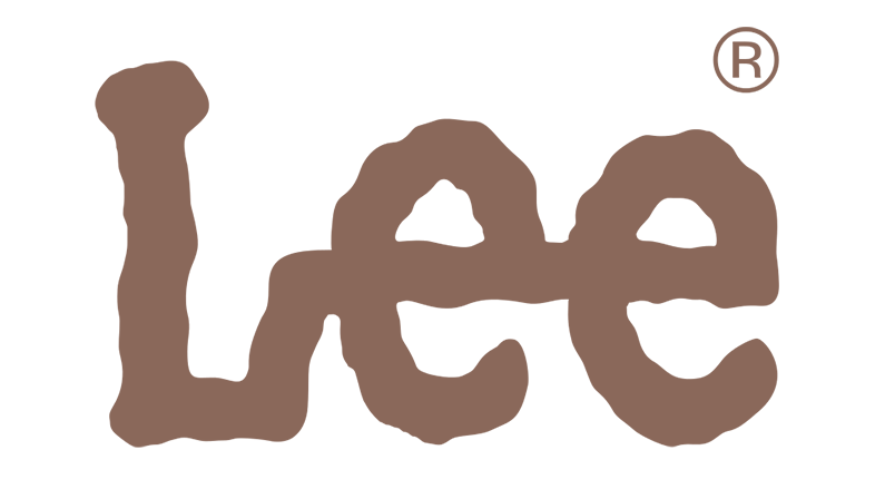Lee Clair