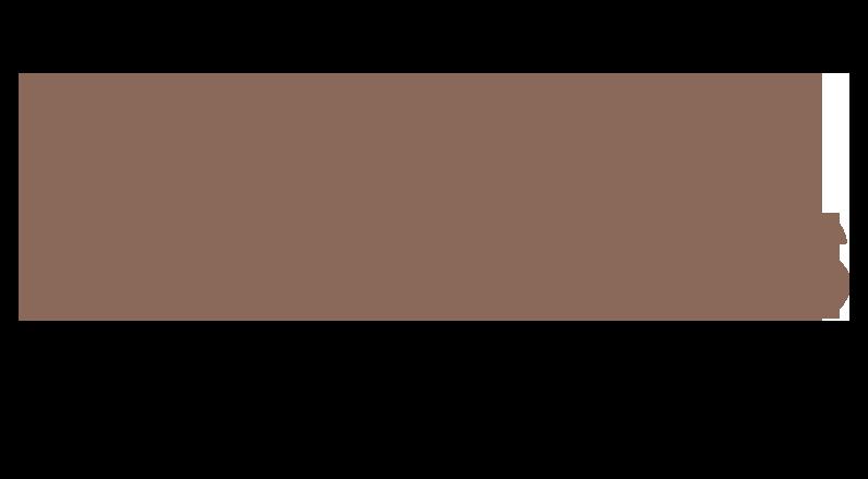Redskins Clair