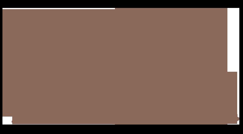 Timberland Clair