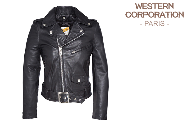 Schott by WestCorp 01