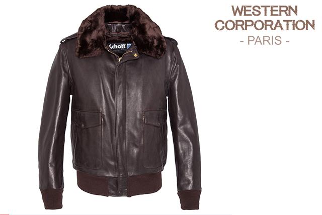 Schott by WestCorp 05