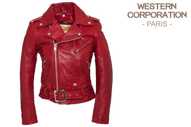 Schott by WestCorp 06